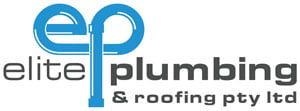 Elite Plumbing & Roofing Services