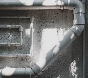 plumbing maintenance in thomastown